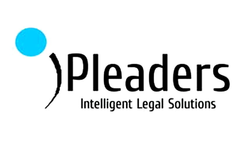 Research Associates & Academic Counselors Vacancy at iPleaders