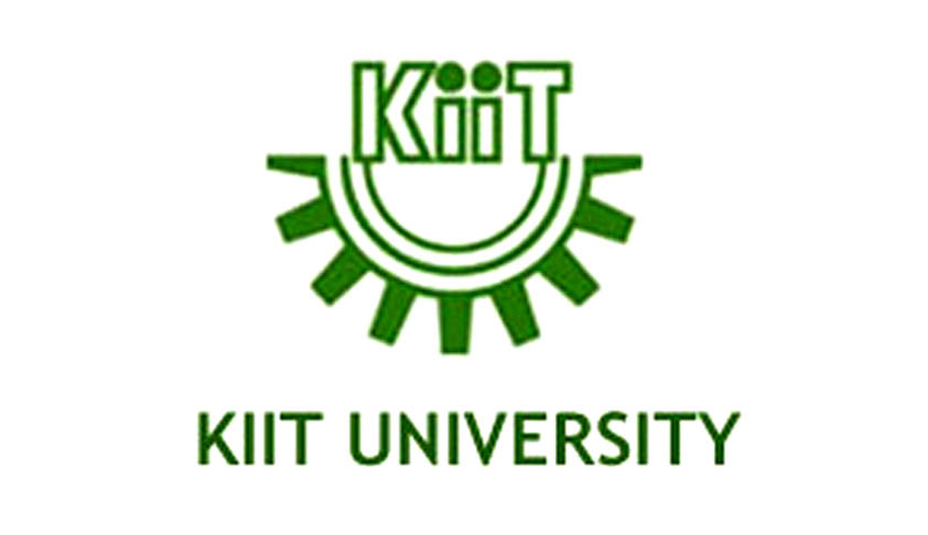 2nd KIIT National Conference On International Law