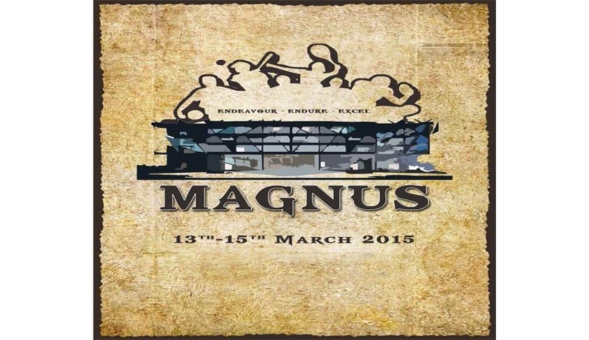 Jindal Global University to organize annual sports fest 'Magnus' 2015