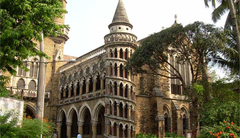 No law in 'blue'ink; Mumbai University changes Examination Rules at last minute, Rules allow only black ball pen