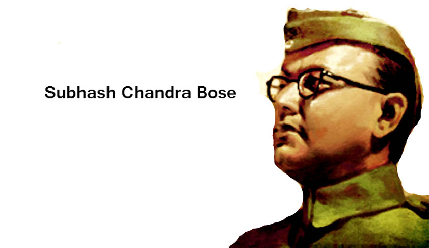 Consider giving Bharat Ratna to Netaji Subhash Chandra Bose: Madras HC to Home Ministry
