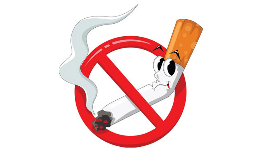 Supreme Court set aside orders on restriction of tobacco products in hotels and said the condition is bad in as much as it does not allow the licensee to keep or sell or provide any tobacco or tobacco related products in the licensed premises