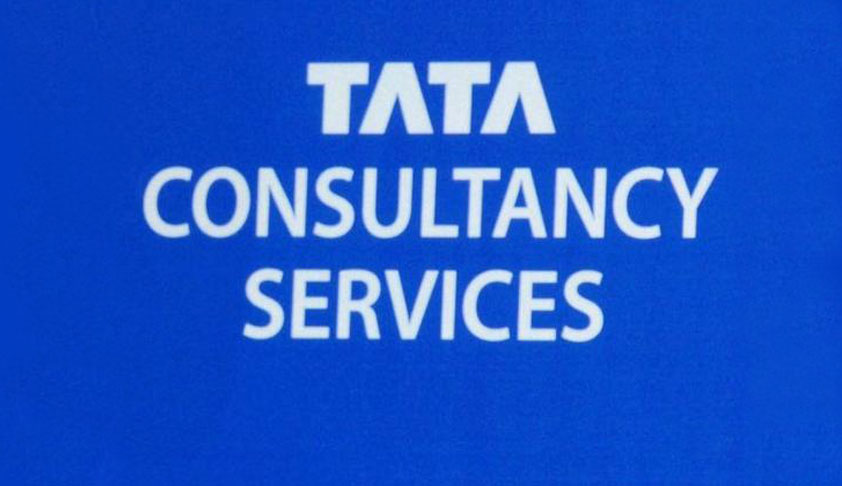 Madras High Court restrains termination of TCS Employee alleging illegal retrenchment