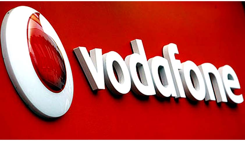 "Delhi HC Dismisses Centre's Plea Against Vodafone's ""Abuse Of Process"" In Initiating UK Arbitration [Read Judgment]"