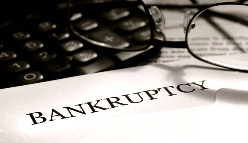 Insolvency and Bankruptcy Code receives President's Assent [Read the Code]