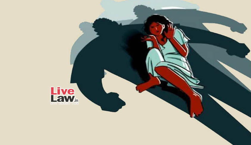 BREAKING: SC again violates privacy of a rape victim; mentions her name and age – ironically, voices concern over violence against women! [Read the Judgment]