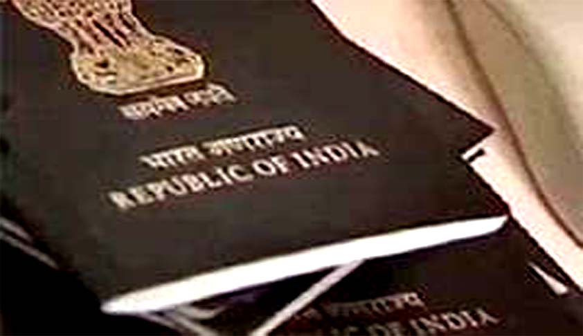 JPC Seeks Suggestions On Citizenship (Amendment) Bill