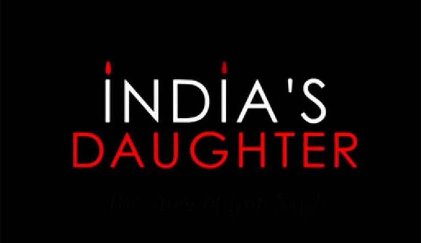 "Delhi HC declines to stay ban on 'India's Daughter' says ""Media trials do tend to influence Judges"""
