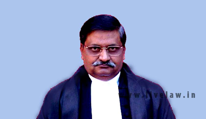 Collegium has worked efficiently says Justice Mukhopadhaya