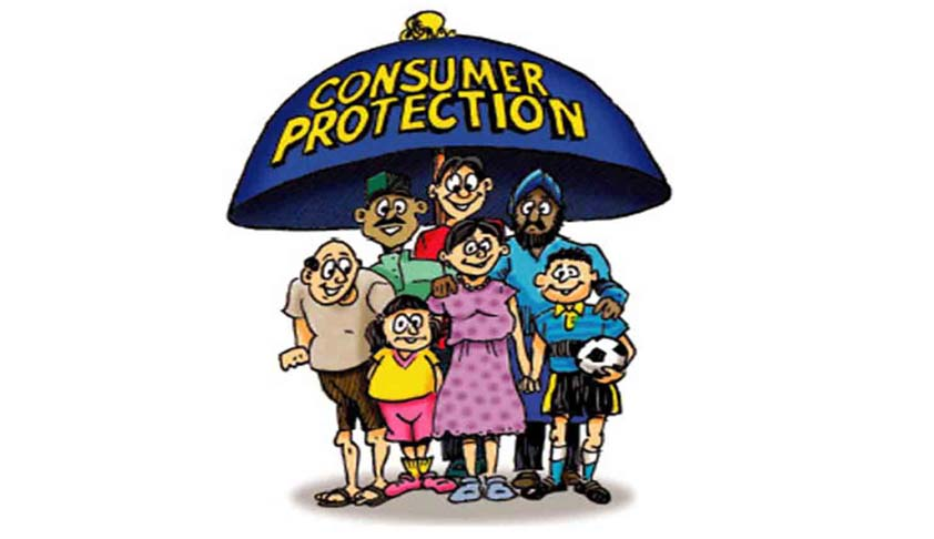 Consumer Affairs Ministry moves Cabinet note for amendments in Consumer Protection Act