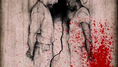 Honour Killing - Bhagwan Dass Vs State (NCT of Delhi)