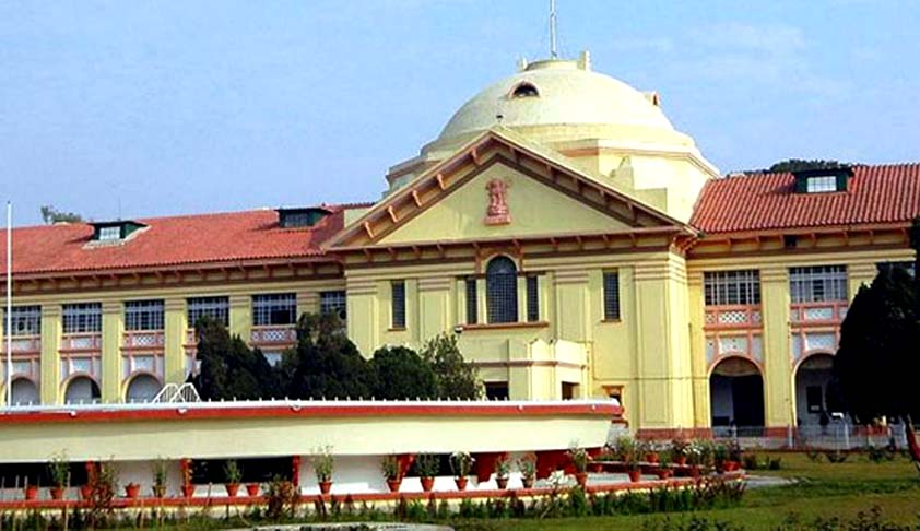 Patna High Court refers Writ on Advocate on Record system to full Bench