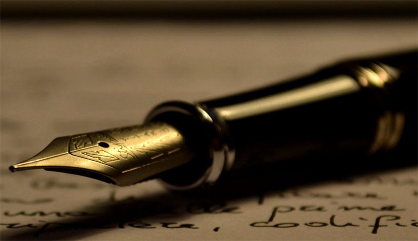 Critical essay on the veldt
