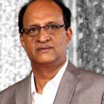 Justice VR Krishna Iyer: India's Super Judge, Even After Retirement