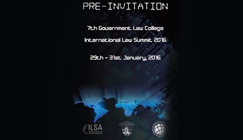 international legal essay competition 2014