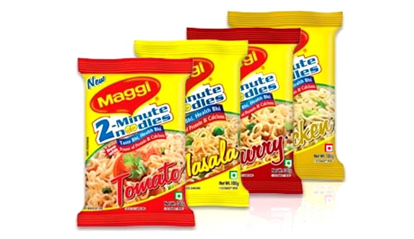 Bombay High Court allows Nestle to export Maggi