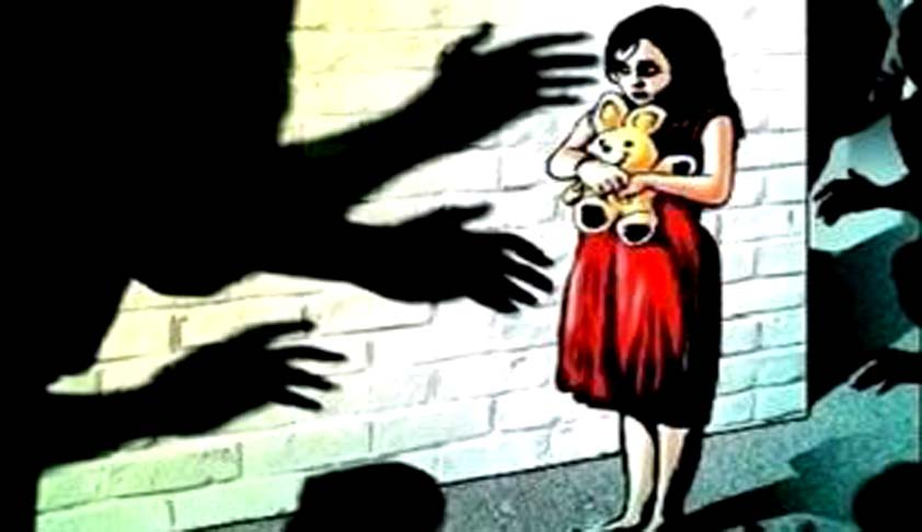 Allahabad HC directs UP Govt. to protect Minor Rape Victim's unborn Child