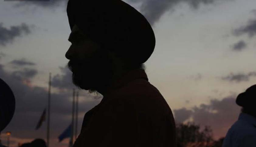 US Court relief to Sikh who was denied Army Training because of his beard and turban [Read the Judgment]