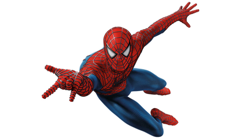 Quote from Spiderman finds a mention in the US Supreme Court Judgment [Read the Judgment]