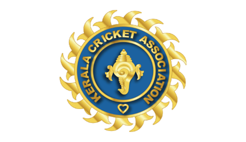 Kerala Cricket Association is not a public office: High Court of Kerala [Read the Judgment]
