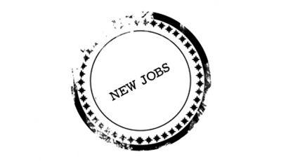 Legal Jobs India