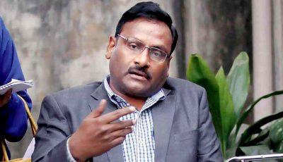 Professor Sai Baba