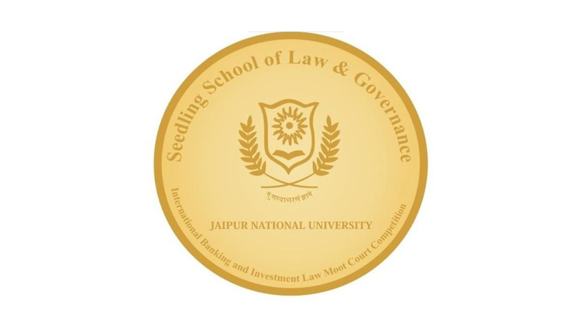 7th Professor V. S. Mani Memorial International Law Moot Court Competition 2018 [5th-7th Oct; Jaipur]