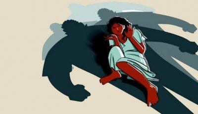 rape cases - mediation