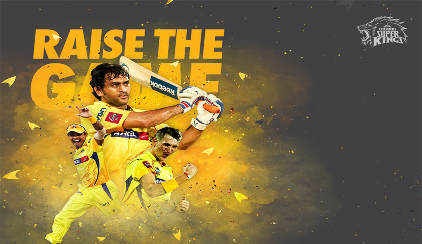 IPL Spot Fixing: Suspended CSK moves Madras HC challenging Lodha Committee Verdict