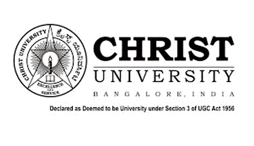 3rd SLCU National Trial Advocacy and Judgment Writing Competition, 2018 @ Christ, Bengaluru [Feb 9-11]