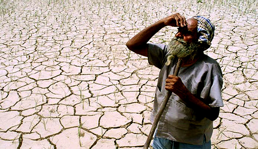 Farmers Suicides should not just merely come down, it must stop completely ; SC tells Centre