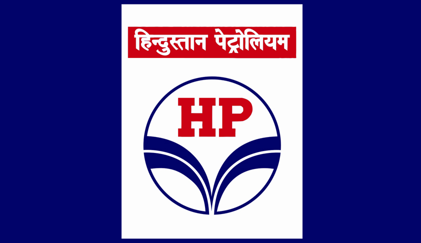 Legal Officer Vacancies at Hindustan Petroleum Corporation Limited (HPCL)