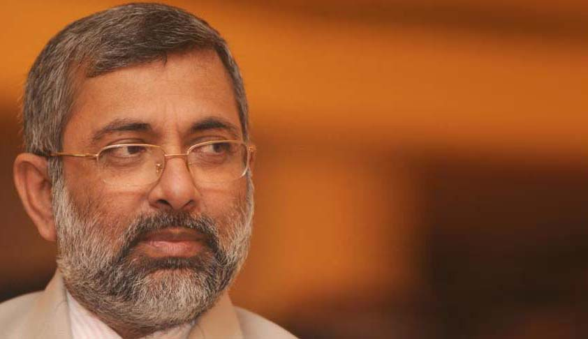 Judges should not make unnecessary comments and aim at breaking news: Justice Kurian Joseph
