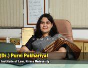 Prof-Dr-Purvi-Pokhariyal-min