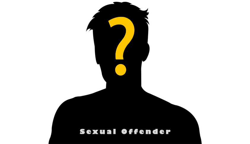Govt. planning to name and shame 'chargesheeted' Sexual Offenders through a 'Citizen Portal'