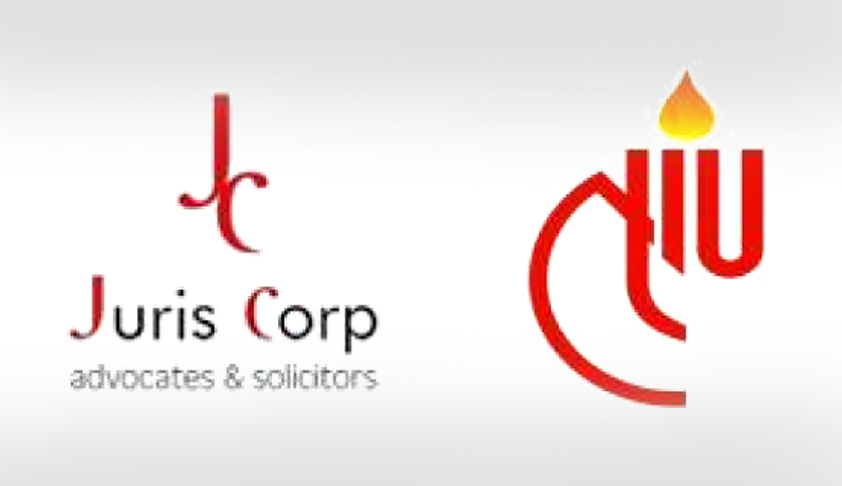 6th NLIU -Juris Corp National Corporate Law Moot Court Competition, 2015