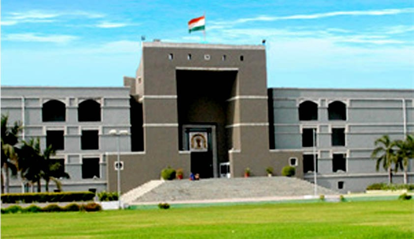 Gujarat HC Gets 4 New Judges [Read Notification]