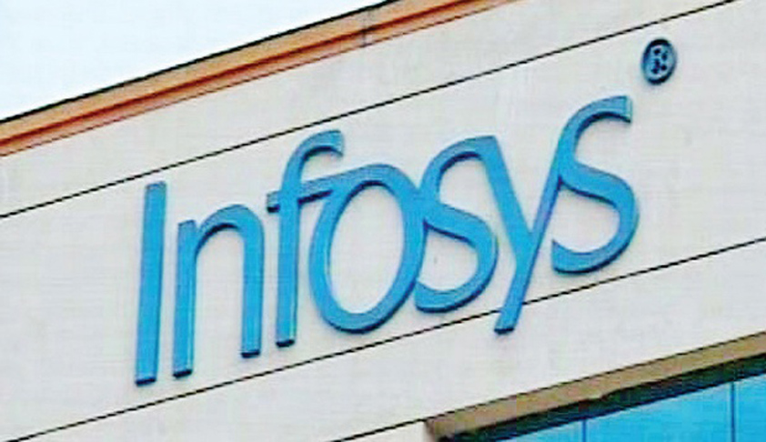 "Infosys not liable to pay VAT for software ""implementation"" process: Karnataka HC"