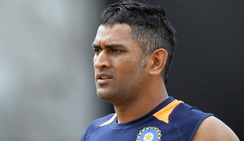 SC Quashes Criminal Complaint Against Dhoni For Being Depicted As God [Read Judgment]