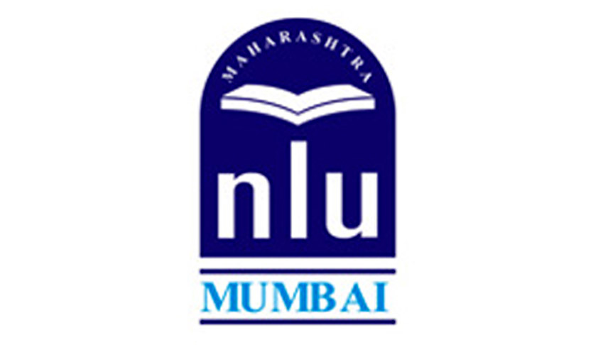 Maharashtra National School of Law to start functioning in 2 years