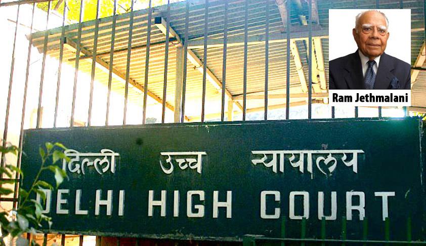 Delhi High Court seeks response of Centre and Doordarshan to plea seeking 24 hr Sindhi news channel