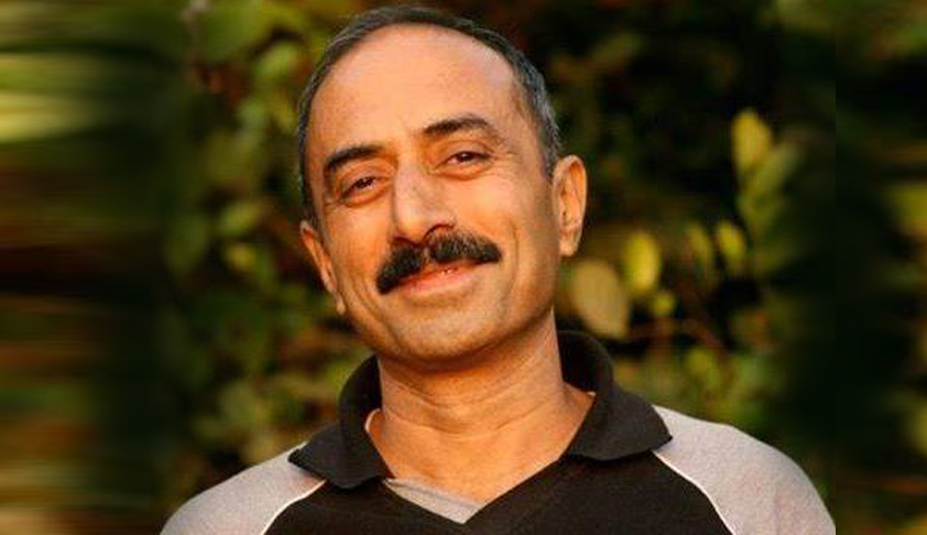 1996 Drug Planting Case: Gujarat HC Allows Police's Plea For 10 days Police Custody Of  Ex-IPS Officer Sanjiv Bhatt [Read Order]