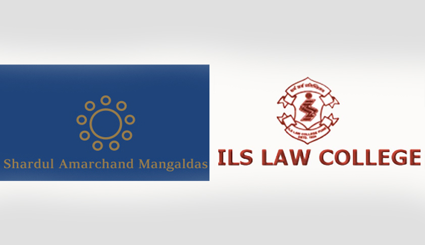 Shardul Amarchand Mangaldas & Co  to conduct series of certificate programs to train & certify Law students on practical aspects of Law