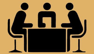 Arbitration-and-Mediation-min