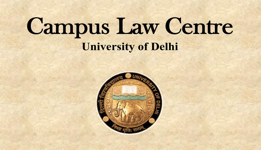 After Catching DU's Law Faculty On Wrong Foot, Delhi HC Orders Conduct Of At least 139Hrs Extra Classes To Enable Students To Meet Attendance Shortage [Read Judgment]