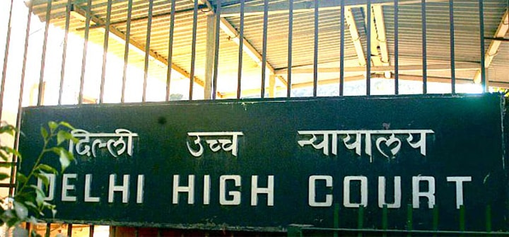 Delhi HC sets up Courts for speedy disposal of Commercial disputes