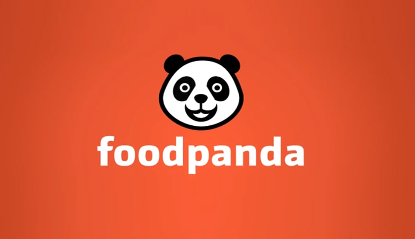 Food Panda India alleged to be levying inflated VAT: Delhi HC directs investigation on NLU Delhi Students' Petition