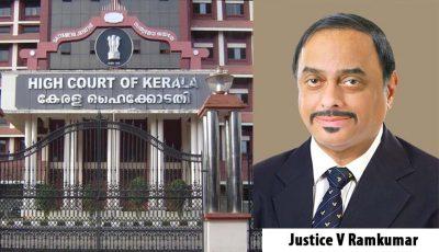Justice-V-Ramkumar-and-Kerala-High-Court-min
