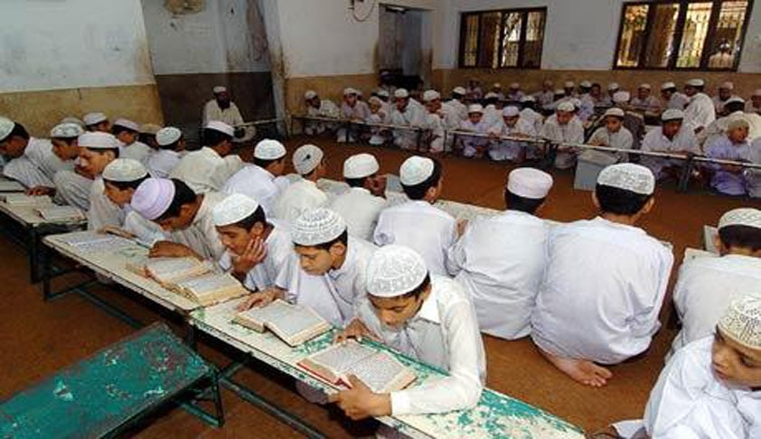 Madrassa is a school and not a place of worship: Kerala High Court [Read Judgment]