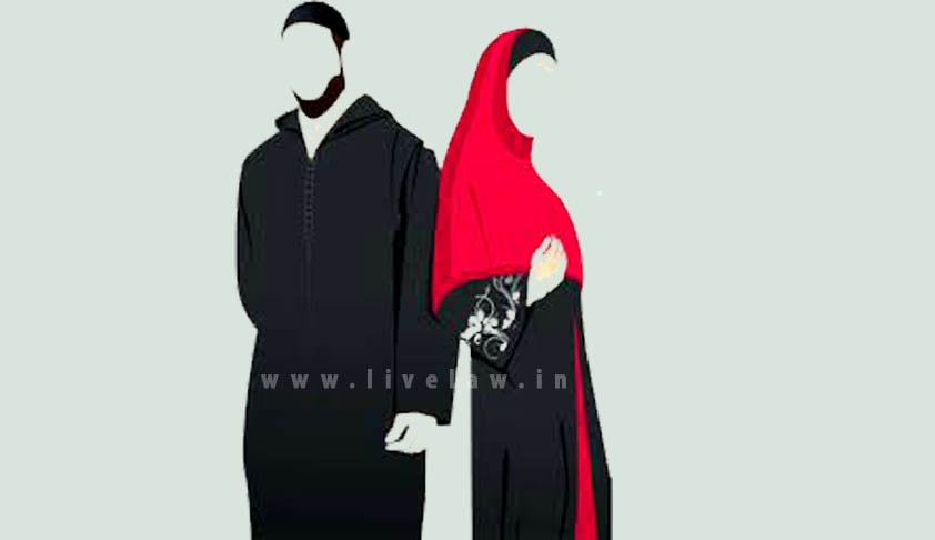 "SC orders suo motu PIL to consider suffering by Muslim women due to ""arbitrary"" divorce rules"